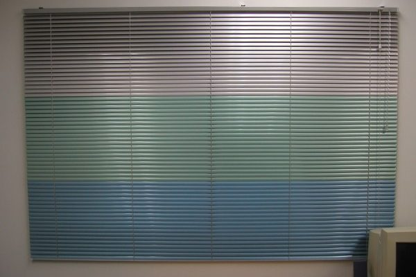 Venetian Blind Singapore Curtains And Blinds Supplier