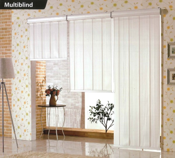 Magic Blinds Singapore Curtains And Blinds Supplier