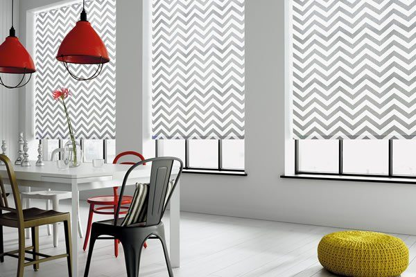 Curtain Archives Singapore Curtains And Blinds Supplier