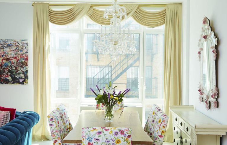 Your Guide To Curtain Shopping Singapore Curtains And